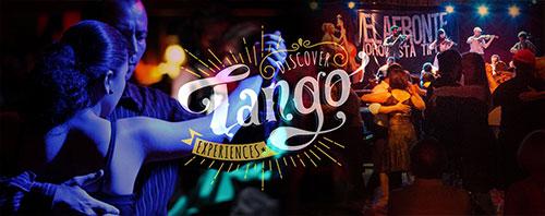 milonga-tour-small