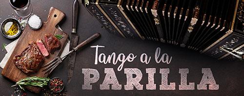 tango-a-la-parilla-small