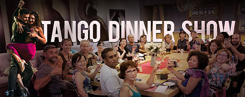 tango-dinner-show-small