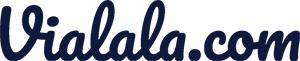 vialala-logo