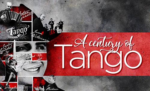 tango-culture
